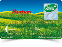 accord-auchan